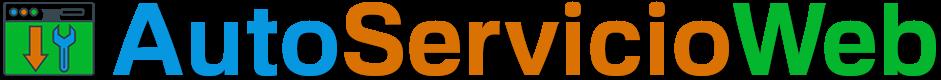 AutoServicio Web, diseño web, diseño de tiendas online, recursos web