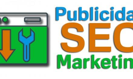 Una buena oportunidad para el marketing online