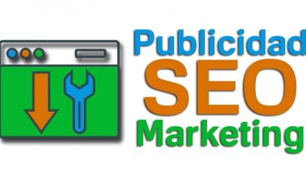 56 maneras de ganar más visitas en tu web