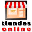 Tiendas online Malaga