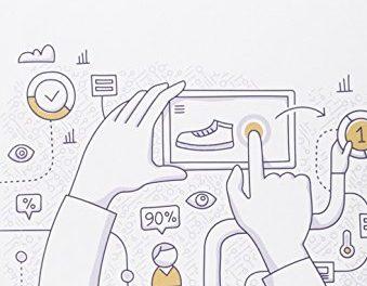 Marketing Digital. Mobile Marketing, Seo Y Analítica Web – Edición 2017 (Social Media)