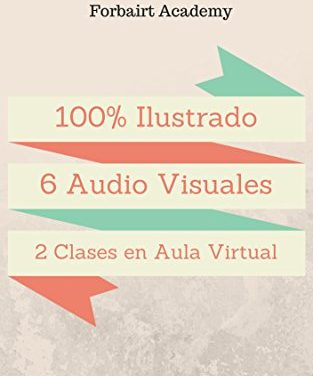 HTML 5 + CSS 3: Practicas Audio Visuales // 2 Clases en aula virtual!!