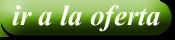 Diseño web: El lenguaje HTML: 3