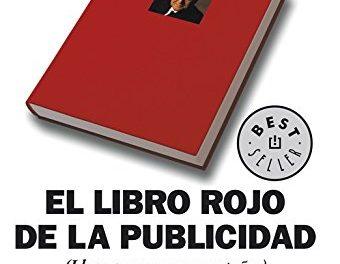 El Libro Rojo De La Publicidad (BEST SELLER)
