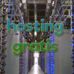 Hosting gratis para tu blog o página web